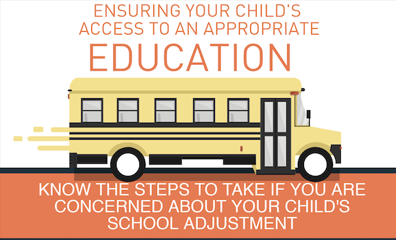 Understanding Individualized Education Plans